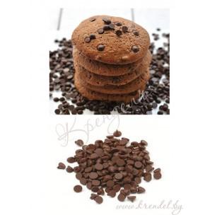 http://krendel.by/205-thickbox_default/dropsy-shokoladnye-termostabilnye-temnye.jpg