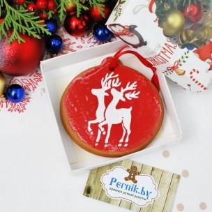 http://krendel.by/2102-thickbox_default/trafaret-dlja-pechenja-prjanikov-ornament-s-olenjami.jpg