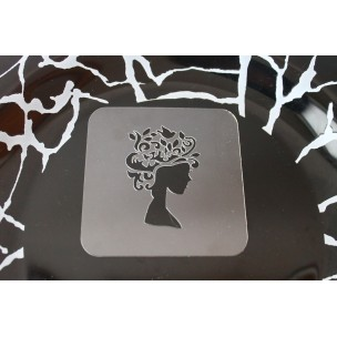http://krendel.by/2224-thickbox_default/trafaret-dlja-pechenja-prjanikov-ornament-s-olenjami.jpg