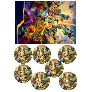 http://krendel.by/2249-thickbox_default/vafelnaja-kartinka-nindzjago-lego-5.jpg