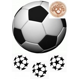 http://krendel.by/2367-thickbox_default/vafelnaja-kartinka-futbolnyy-mjach.jpg