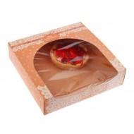 Коробка для пряников и печенья №14