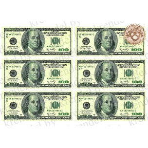 http://krendel.by/3107-thickbox_default/vafelnaja-kartinka-dollary.jpg