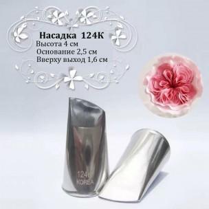 http://krendel.by/3373-thickbox_default/nasadka-konditerskaja-124k-.jpg