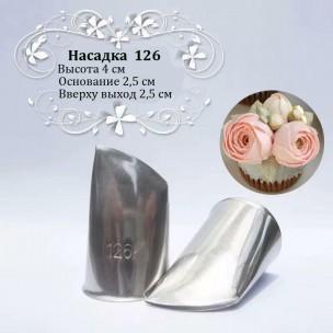 http://krendel.by/3374-thickbox_default/nasadka-konditerskaja-126.jpg