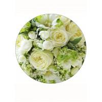 Цветы №2