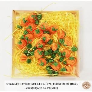 http://krendel.by/3558-thickbox_default/beze-9-merenga.jpg