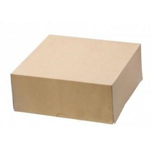 http://krendel.by/3667-thickbox_default/korobka-kraftovaja-202045-sm.jpg