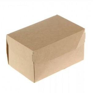 http://krendel.by/3669-thickbox_default/korobka-kraftovaja-151085-sm.jpg