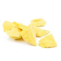 ГЛАЗУРЬ ШОКОЛАДНАЯ со вкусом лимона
