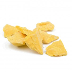 http://krendel.by/3691-thickbox_default/glazur-shokoladnaja-apelsin.jpg