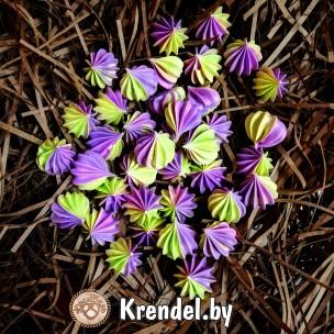 http://krendel.by/3938-thickbox_default/beze-15merenga.jpg