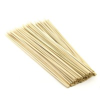 Шампуры бамбуковые 20 см