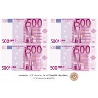 Деньги №3