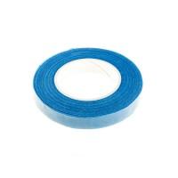 Тейп-лента для цветов голубая