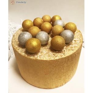 http://krendel.by/5445-thickbox_default/shokoladnye-velurovye-shary-zoloto-serebro-3-sm.jpg