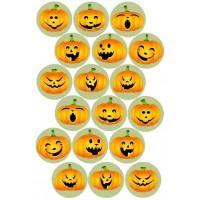 Хеллоуин 13Т