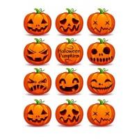 Хеллоуин 14Т