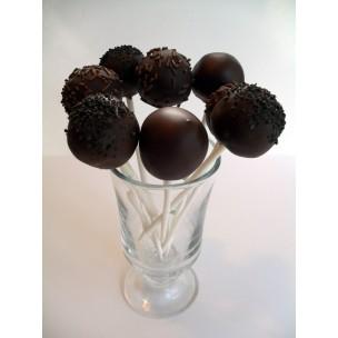http://krendel.by/624-thickbox_default/shokolad-naturalnyy-temperirovannyy-temnyy.jpg