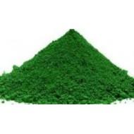 Сухой пищевой краситель Зеленый (Украина)
