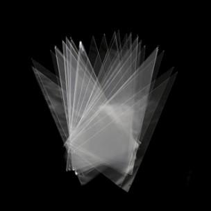 http://krendel.by/7049-thickbox_default/paket-konus-3518-sm.jpg