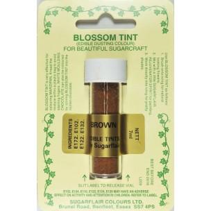 http://krendel.by/905-thickbox_default/sugarflair-edible-dusting-nut-kin-brown.jpg