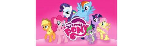 """""""My Little Pony"""""""