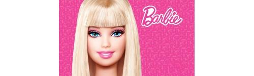 """""""Барби"""""""