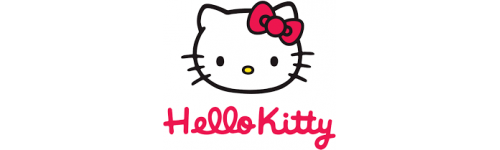 """Hello Kitty"""