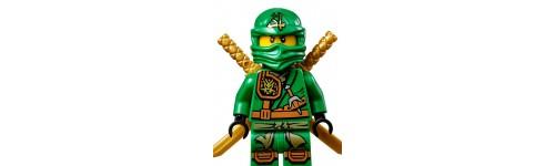 """""""Лего Ниндзяго"""""""