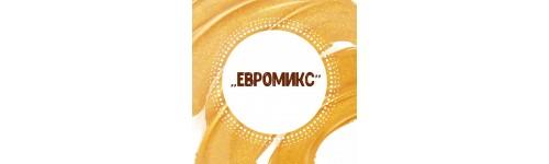 """Посыпки-драже """"Евромикс"""