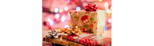 Сладкие праздничные подарки на заказ