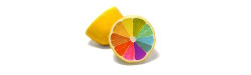 Жидкие пищевые красители (20 гр)
