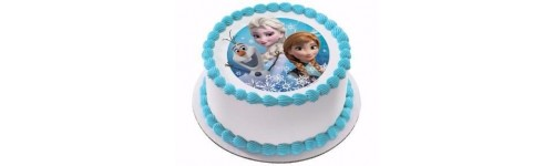 Картинки на торт