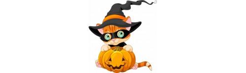 """""""Хеллоуин"""""""