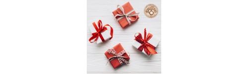 Подарочные коробки (Упаковка)