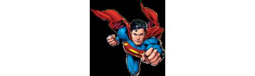 """""""Супер Мэн"""""""